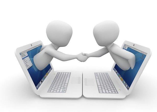 Partenariat VigiSocial
